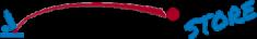 Biomedx Store